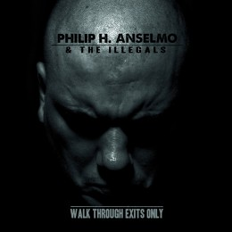 "[MV] Philip H. Anselmo & the Illegals – ""Ugly Mug"""