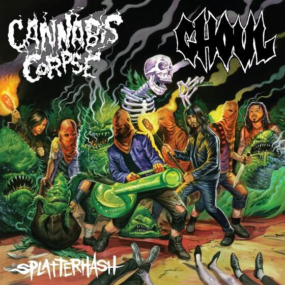cannabis-corpse-ghoul-splatterhash