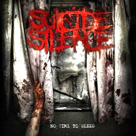 Suicide-Silence-No-Time-to-Bleed