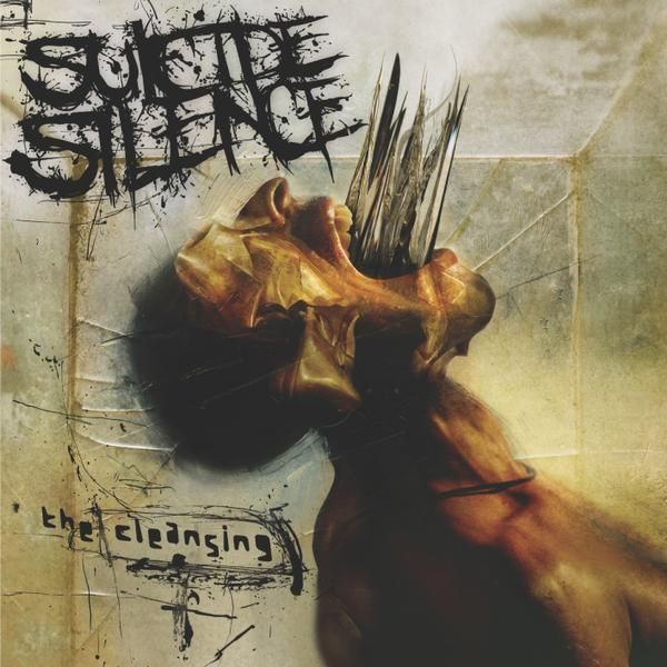 Suicide_Silence_-_The_Cleansing