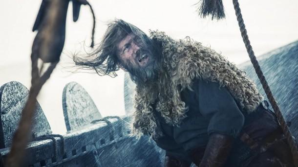 johan-hegg-viking-610x343