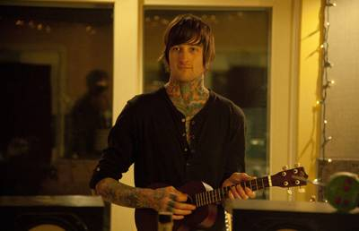 mitch-lucker