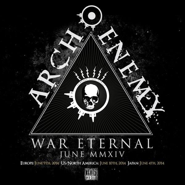 arch-enemy-war-eternal