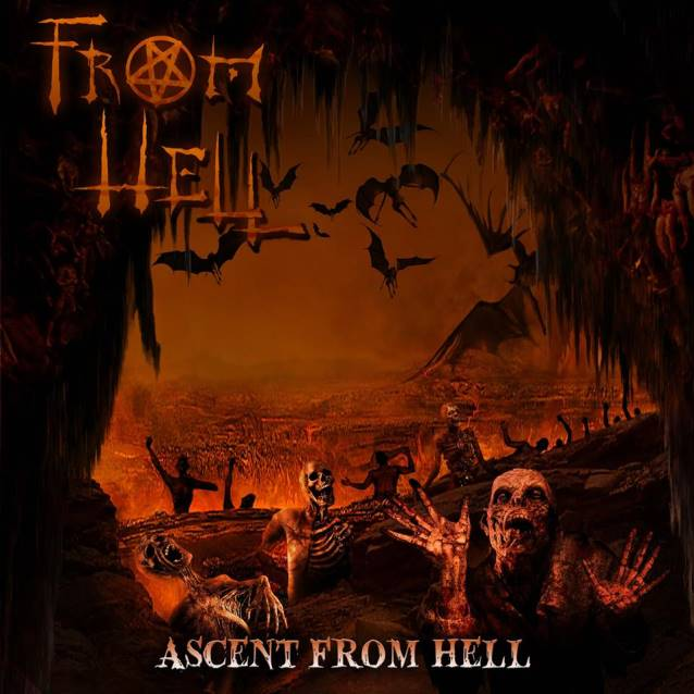 ascent-from-hell