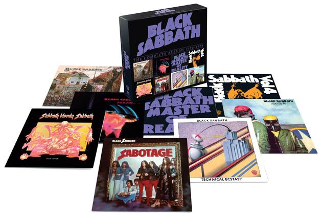 black-sabbath-1970s-boxset