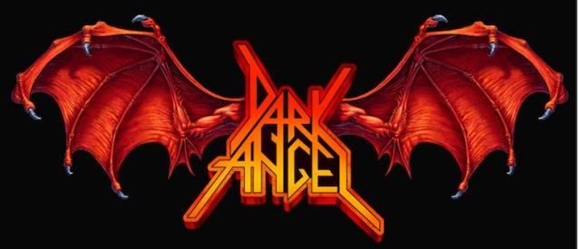 dark-angel-2014-logo