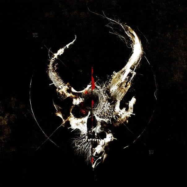 demon-hunter-extremist