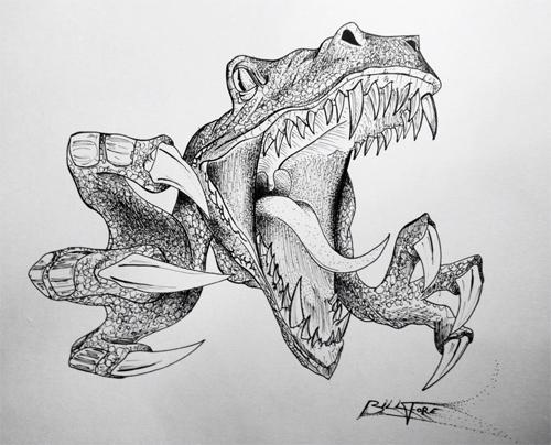 dinosaur-2