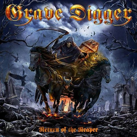 grave-digger-return-of-the-reaper