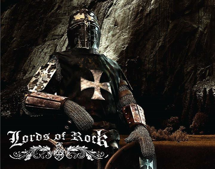 lords-of-rock-self-titled-album