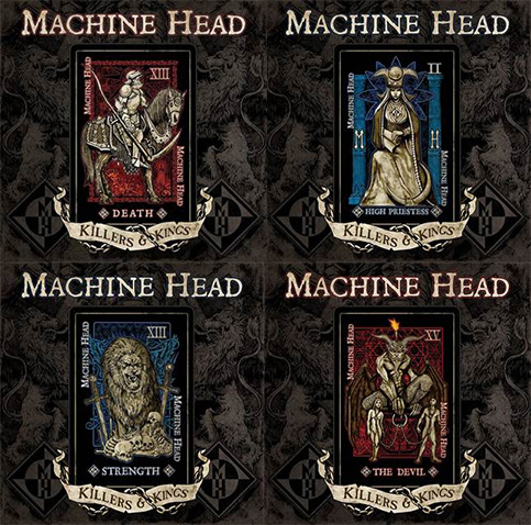 machine-head-killers-and-king