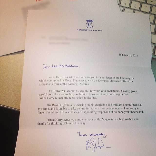prince-harry-letter-to-kerrang