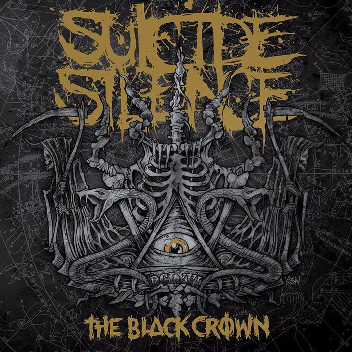 suicide-silence-the-black-crown