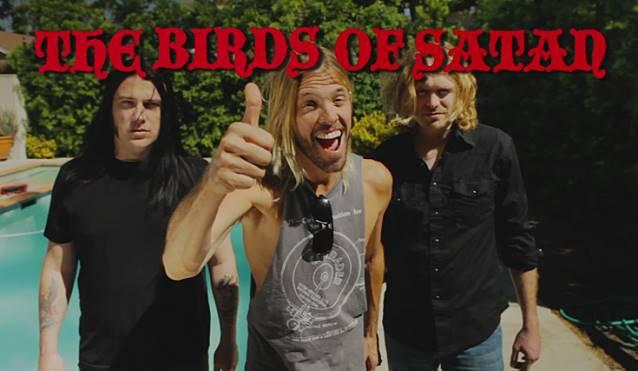 the-birds-of-satan