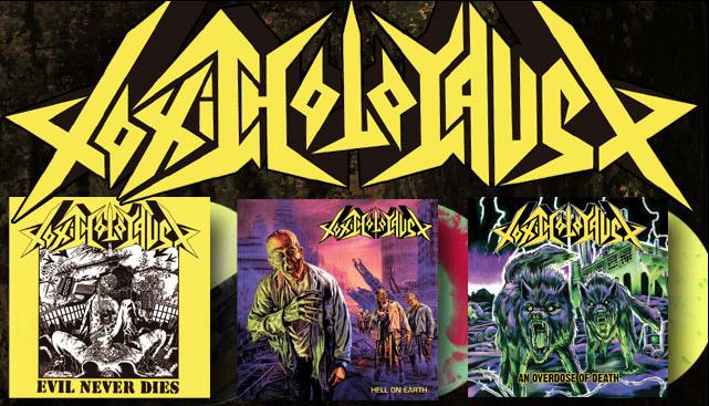 toxic-holocause-vinyl-reissues
