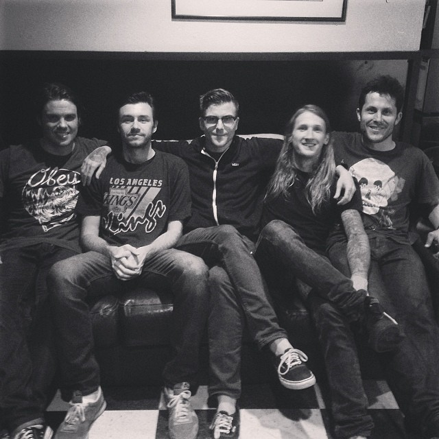 saosin-with-anthony-green