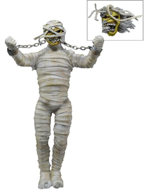 eddie-mummy