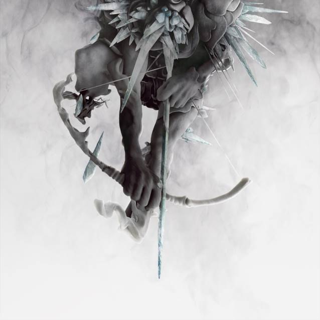 linkin-park-the-hunting-party