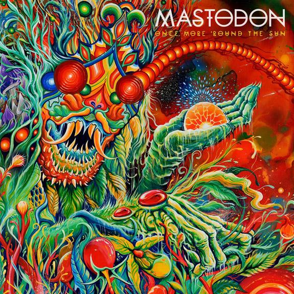 mastodon-once-more-round-the-sun