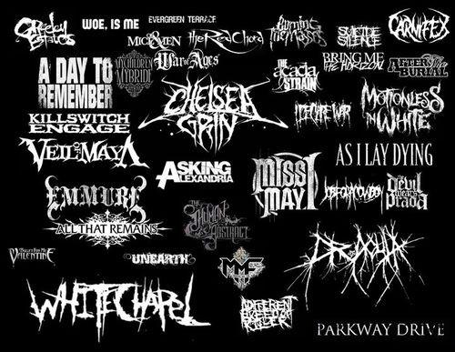 metalcore-deathcore
