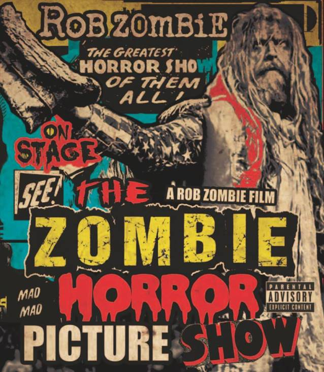 rob-zombie-dvd-1
