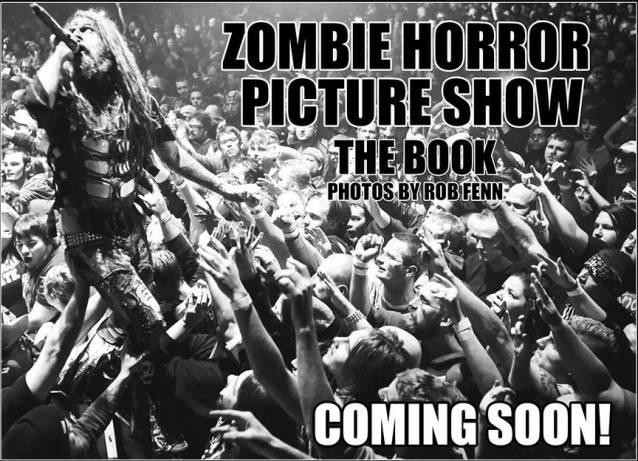 rob-zombie-photobook