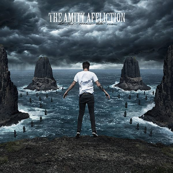 the-amity-affliction-let-the-ocean-take-me