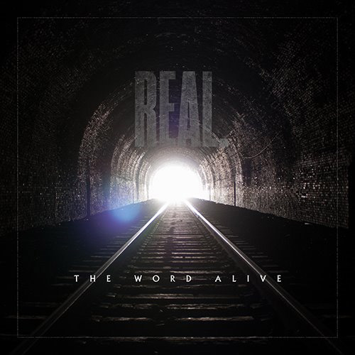 the-world-alive-real