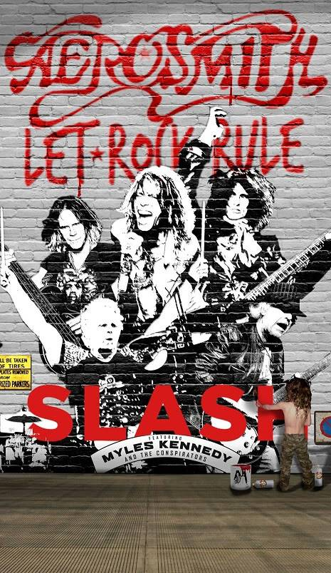 aerosmith-slash-let-rock-rule