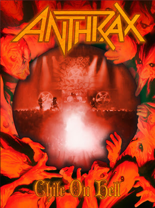 anthrax-chile-on-hell