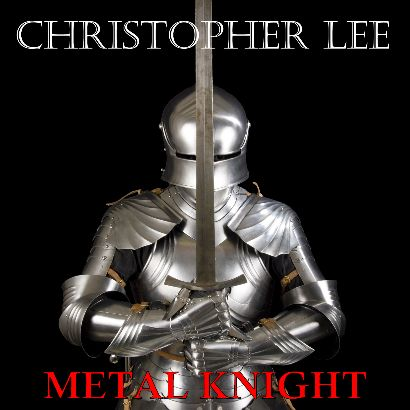 christopher-lee-metal-knight