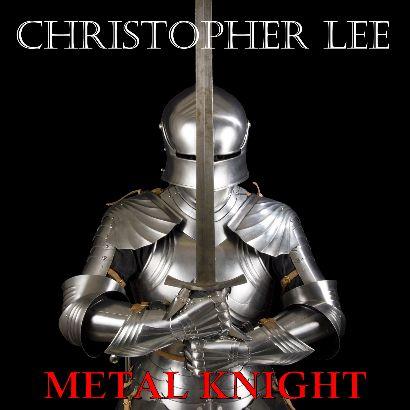 christopher-lee-metal-knight