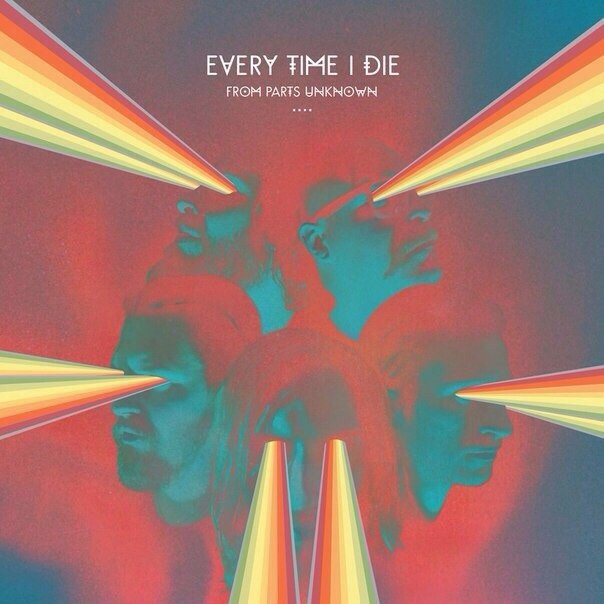 every-time-i-die-from-parts-unknown