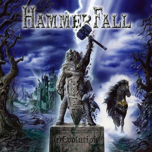 hammerfall-r-evolution