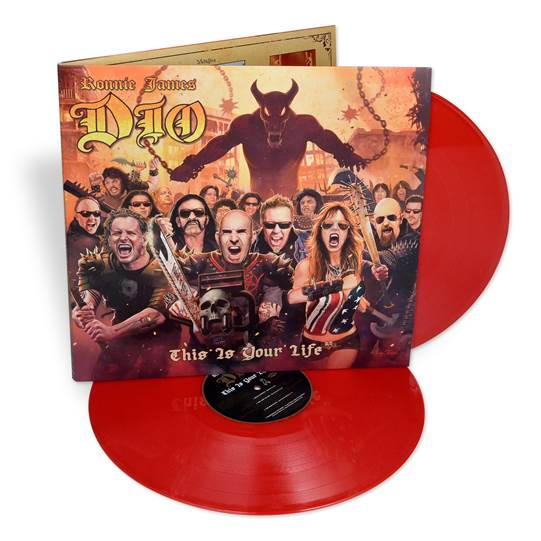ronnie-james-dio-this-is-your-life-vinyl