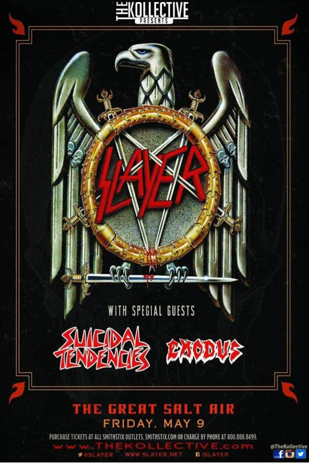 slayer-sd-exodus-tour