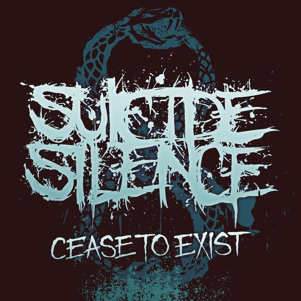 suicide-silence-cease-to-exist