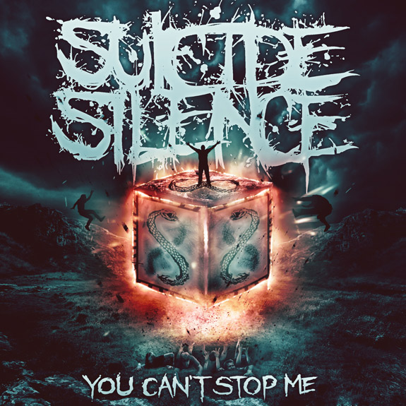 suicide-silence-you-cant-stop-me
