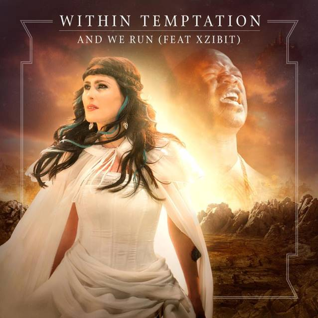 within-temptation-and-we-run