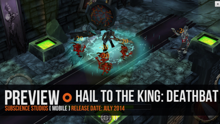 Hail-To-The-King-Deathbat-Game