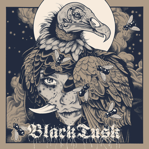 black-tusk-vulture-s-eye