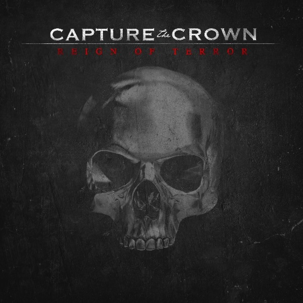 capture-the-crown-reign-of-terror