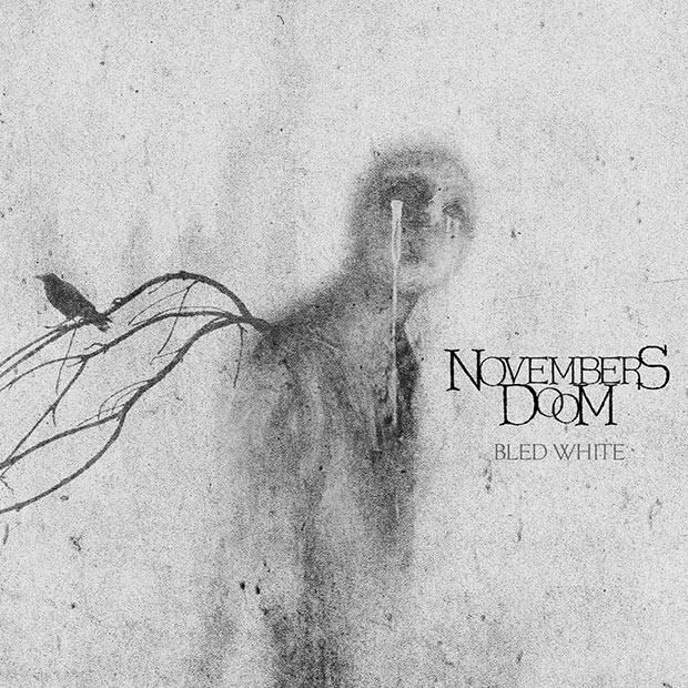 novembers-doom-bled-white