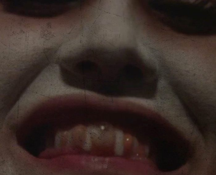 Slipknot-tease-1