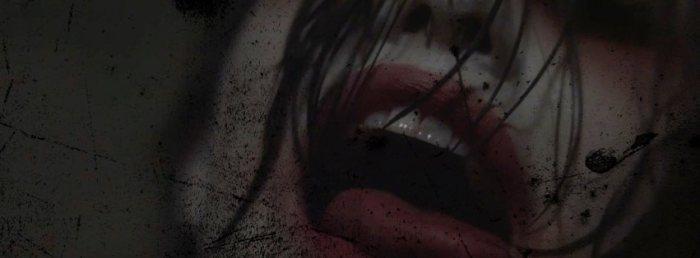Slipknot-tease-2