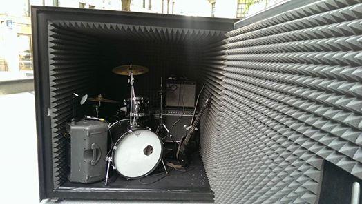airtightbox