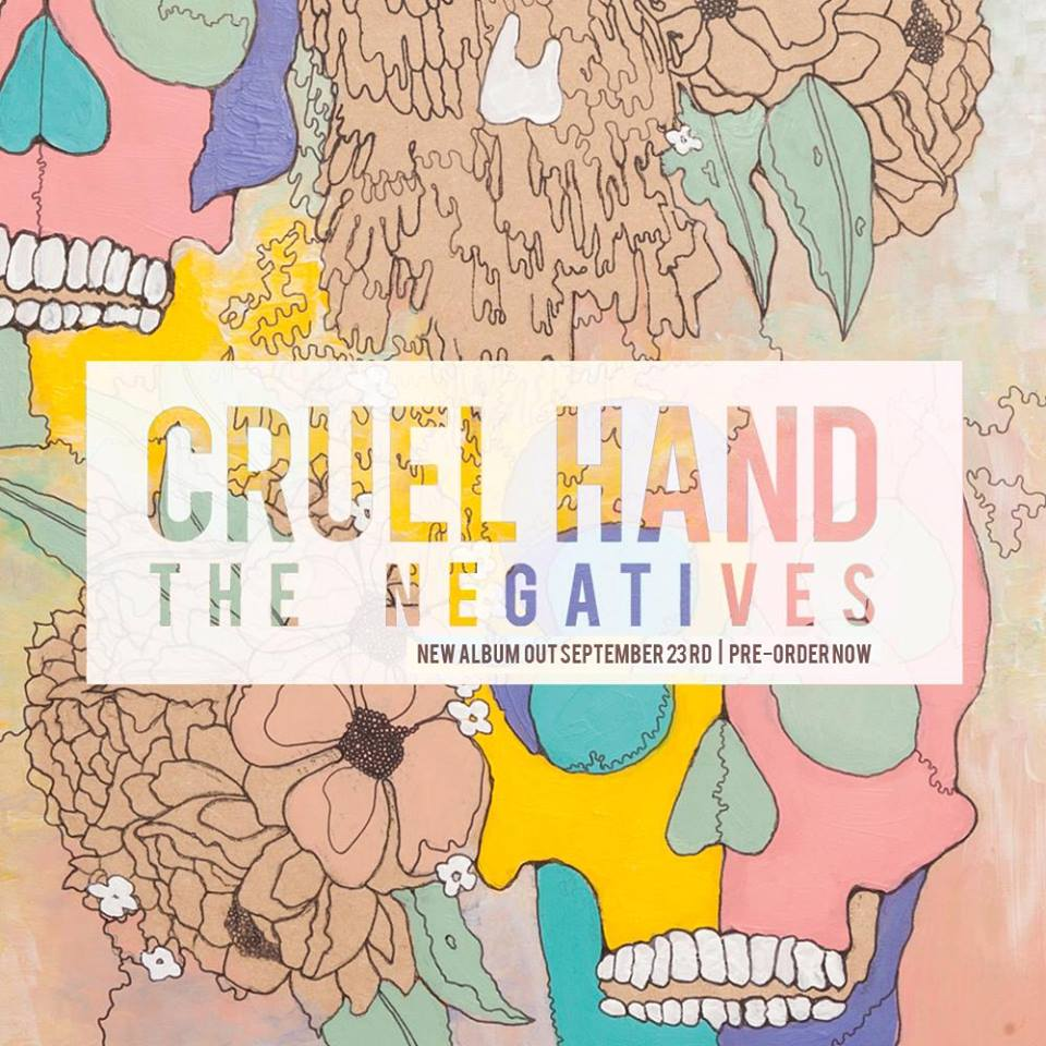 cruel-hand-the-negatives