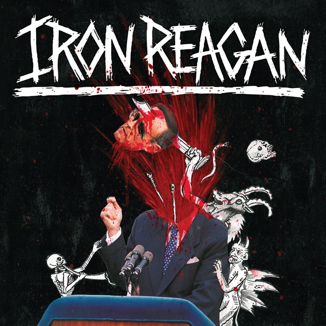iron-reagan-the-tyranny-of-will