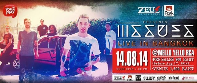 issues-live-in-bangkok