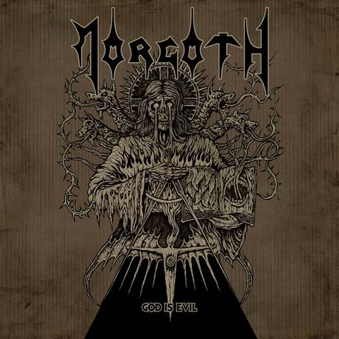 morgoth-god-is-evil